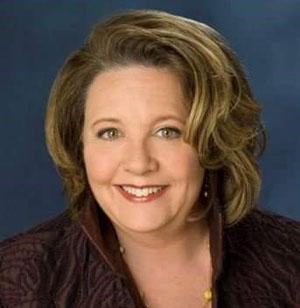 Cantor Roz Barak