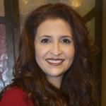 Jen Friedman