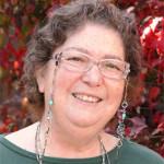 Sherry Blumberg