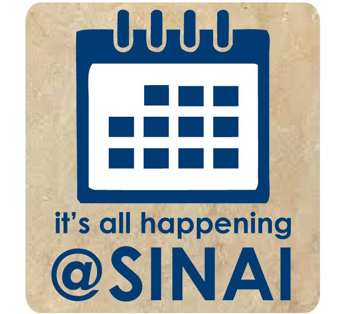calendar-page-icon