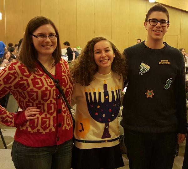 hanukkah-sweaters2