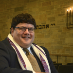 Rabbi Cohen
