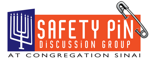 safety-pin-discussion-group